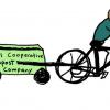 Webinar Resources: Navigating Hauling Permits as a Community Composter