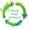 "Book Review of ""Reduce, Reuse, Reimagine: Sorting out the Recycling System"""