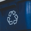 Local Initiatives Pave the Way to Zero Waste