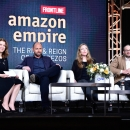 Watch New Frontline Documentary on Amazon's Reign Over Us — Featuring ILSR's Research