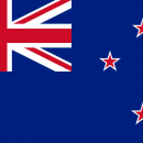 New Zealand:  Feminist Policies Drive a Progressive Agenda