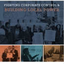 ILSR's 2019 Annual Report: Building Local Power
