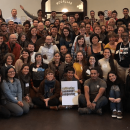 Thanks for joining the 6th National Cultivating Community Composting Forum!
