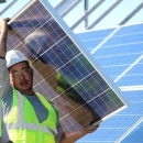 Report: 30 Million Solar Homes Would Create 1.77 Million Jobs, $69 Billion in Energy Savings