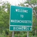 Bill Limits Internet Funding Options in Massachusetts