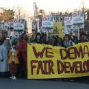 Webinar: Waste Incineration: A Dirty Secret in How States Define Renewable Energy