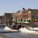 Wisconsin Town Offers Affordable Gig Internet to All Subscribers
