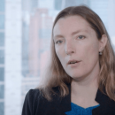 CNN Investigates Amazon in New Documentary Feat. ILSR's Stacy Mitchell