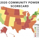 The 2020 Community Power Scorecard