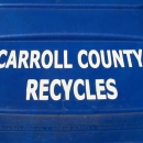 Pay As You Throw Pays Off for Carroll County, Md.