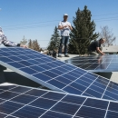 ILSR and Partners Launch Plan to Create 30 Million Solar Homes