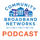 Author Susan Crawford on the Future of Fiber Connectivity in America