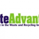 In Op-Ed for Waste Advantage, Neil Seldman Argues Recycling is Not Dying