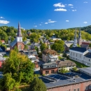 New Funding Enables Expansion of Community Broadband Efforts in Vermont