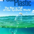 "Neil Seldman Reviews ""Peak Plastic"" for the Northern California Recycling Association"