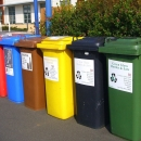 The Case for Decentralized Recycling (Episode 55)
