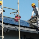 Why 30 Million Solar Rooftops Should Be In the Next Relief Bill