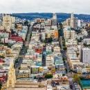Affordable Broadband in San Francisco Public Housing