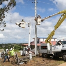 A Local First Approach to Rebuilding Puerto Rico's Electricity System — Episode 77 of Local Energy Rules Podcast