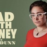 """Listen: ILSR's Stacy Mitchell Talks Amazon with Gaby Dunn on """"Bad With Money"""" Podcast"""