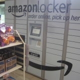 In Wired: Can it. Amazon is Not Your Typical Grocery Store