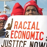Race and the Economy: A Structural Problem (Episode 66)