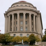 ILSR Submits Comments to the FTC on Staples / Essendant Merger