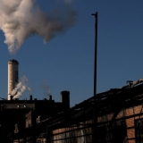 Report: Waste Incineration: A Dirty Secret in How States Define Renewable Energy