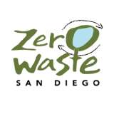 It's Not Just San Francisco Anymore! A Report on San Diego's First Zero Waste Conference
