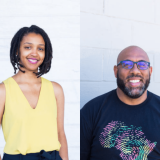 Centering Racial Justice in the Antimonopoly Fight — Episode 128 of Building Local Power