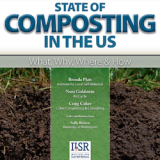 State of Composting in the US: What, Why, Where & How