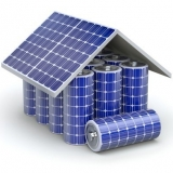 Reverse Power Flow: How Solar+Batteries Shift Electric Grid Decision Making from Utilities to Consumers