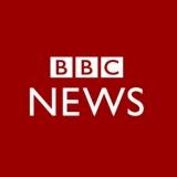 Stacy Mitchell Talks Amazon on BBC World Service