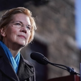 Statement on Sen. Warren's proposal to Break Up Big Tech