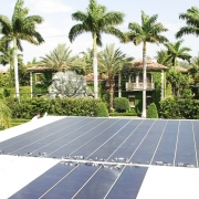 From the Archive: South Miami, a Bright Spot for Solar in the Sunshine State – Episode 85 of Local Energy Rules Podcast