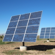 Voices of 100%: Eau Claire Solar Gardens Save the Day — Episode 134 of Local Energy Rules