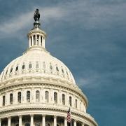 Statement on House Antitrust Investigation into Big Tech