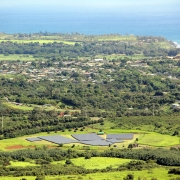 Island Utility Aims for Two-Thirds Renewable Energy by 2020 — Episode 92 of Local Energy Rules Podcast