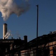 Why Garbage Incinerators Are A Bad Deal For Communities (Episode 68)