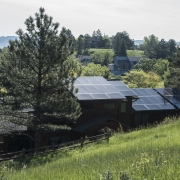 Boulder's Path to 100% Renewable Energy (Episode 75)