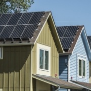 Do Solar Salespeople Oversell Savings?
