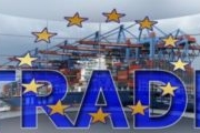"""The Secret Side of Global Trade"" – David Morris, International Forum on Globalization"