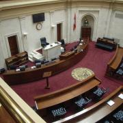 Baby Step Toward Restoring Local Authority in Arkansas