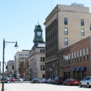 Another Iowa City Votes for Local Authority on Broadband