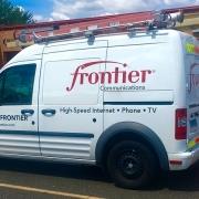 ILSR Challenges Frontier's Attempt to Block Rural Broadband Upgrades
