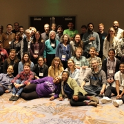 ILSR Convenes the 6th National Cultivating Community Composting Forum