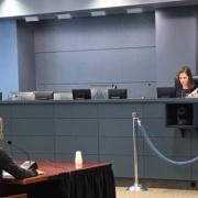 Washington, D.C. Home Composting Bill Advances Thanks to ILSR's Efforts