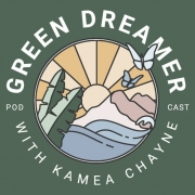 Podcast Share: Green Dreamer – Decentralized Energy and Natural Disasters (Bonus Episode)