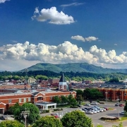 Tennessee Communities Look Forward to Better Connectivity