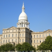 Malicious Michigan Bill is Bad News for Rural Internet Access